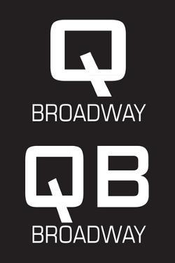 Q & QB Broadway