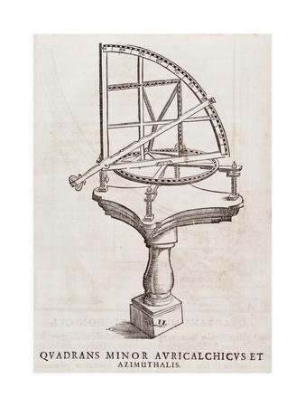 https://imgc.allpostersimages.com/img/posters/quadrans-minor-avrichalchicus-et-azimuthalis_u-L-PUZFX20.jpg?artPerspective=n