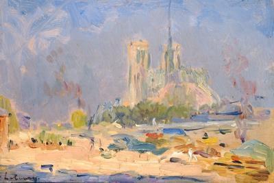 https://imgc.allpostersimages.com/img/posters/quai-de-la-tournelle-and-notre-dame-de-paris-1884_u-L-PLFXV90.jpg?p=0