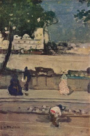 https://imgc.allpostersimages.com/img/posters/quai-des-grands-augustins-paris-c19th-century_u-L-Q1EFF750.jpg?artPerspective=n