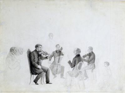 https://imgc.allpostersimages.com/img/posters/quartet-1840s_u-L-PTPH5U0.jpg?p=0