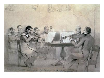 https://imgc.allpostersimages.com/img/posters/quartet-of-the-composer-count-a-f-lvov-1840_u-L-P549NA0.jpg?p=0
