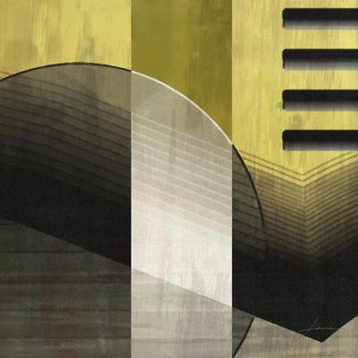 https://imgc.allpostersimages.com/img/posters/quartet-tiles-iv_u-L-Q11AWJZ0.jpg?artPerspective=n
