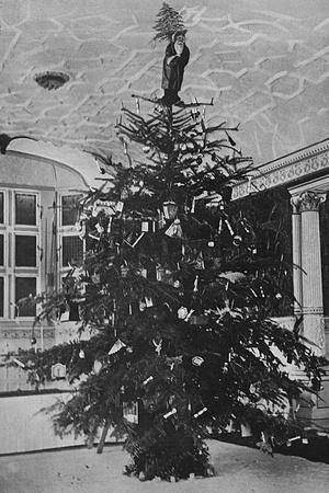 https://imgc.allpostersimages.com/img/posters/queen-alexandra-s-christmas-tree-at-sandringham_u-L-Q107MG10.jpg?p=0