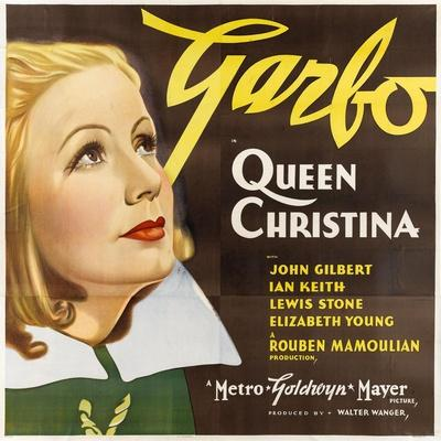 https://imgc.allpostersimages.com/img/posters/queen-christina-1933_u-L-PTZUJ10.jpg?artPerspective=n