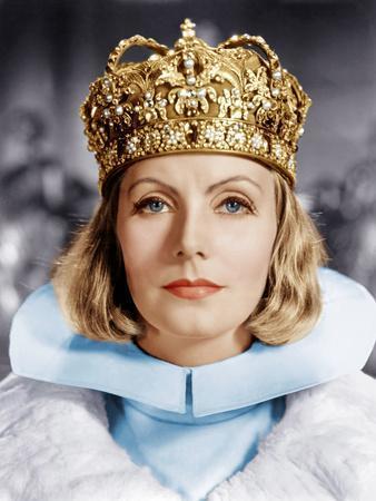 https://imgc.allpostersimages.com/img/posters/queen-christina-greta-garbo-1933_u-L-PJXI2M0.jpg?artPerspective=n