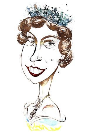 https://imgc.allpostersimages.com/img/posters/queen-elizabeth-ii-young-by-neale-osborne_u-L-Q1GTWKP0.jpg?artPerspective=n