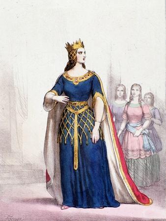 https://imgc.allpostersimages.com/img/posters/queen-macbeth-in-the-opera-by-giuseppe-verdi_u-L-PUA67Y0.jpg?artPerspective=n