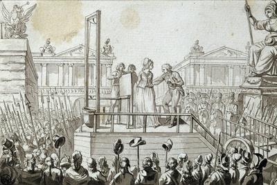 https://imgc.allpostersimages.com/img/posters/queen-marie-antoinette-to-the-scaffold-1793_u-L-PSKQQJ0.jpg?artPerspective=n