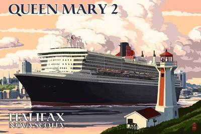 https://imgc.allpostersimages.com/img/posters/queen-mary-2-halifax-nova-scotia_u-L-Q1GQM020.jpg?p=0