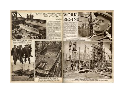 https://imgc.allpostersimages.com/img/posters/queen-mary-ocean-liner-work-begins_u-L-PSCWIE0.jpg?artPerspective=n