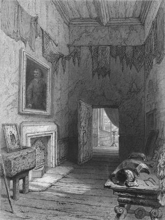 https://imgc.allpostersimages.com/img/posters/queen-mary-s-closet-holyrood-scene-of-the-murder-of-rizzio-c1850_u-L-Q1EFOVO0.jpg?artPerspective=n