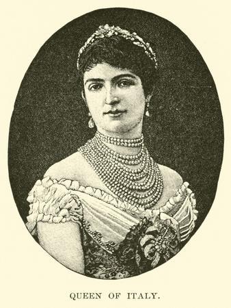 https://imgc.allpostersimages.com/img/posters/queen-of-italy_u-L-PP8DFG0.jpg?p=0