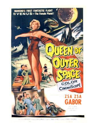 https://imgc.allpostersimages.com/img/posters/queen-of-outer-space-zsa-zsa-gabor-1958_u-L-PH35210.jpg?artPerspective=n