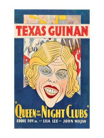 https://imgc.allpostersimages.com/img/posters/queen-of-the-night-clubs_u-L-PGFMEX0.jpg?artPerspective=n