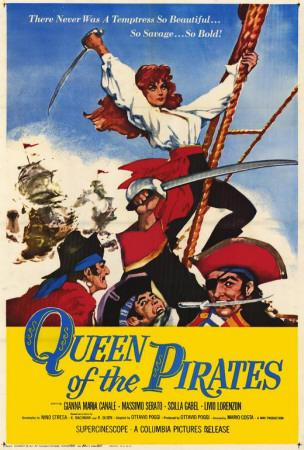https://imgc.allpostersimages.com/img/posters/queen-of-the-pirates_u-L-F4S9T90.jpg?artPerspective=n