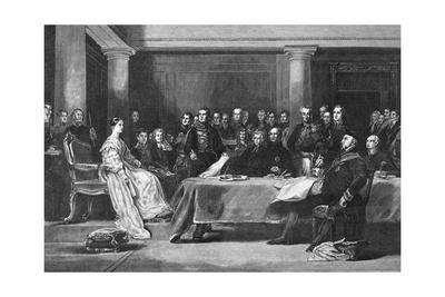 https://imgc.allpostersimages.com/img/posters/queen-victoria-and-council-in-conference_u-L-PRH4M80.jpg?artPerspective=n