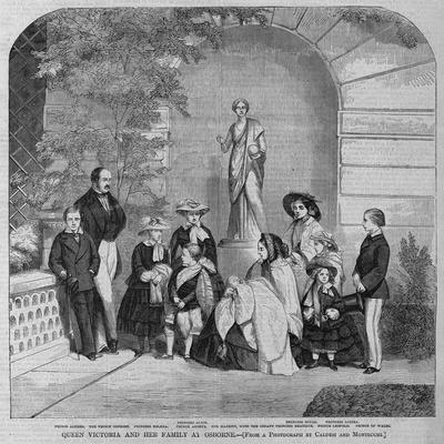 https://imgc.allpostersimages.com/img/posters/queen-victoria-and-her-family-at-osborne-photo_u-L-PRI14U0.jpg?artPerspective=n