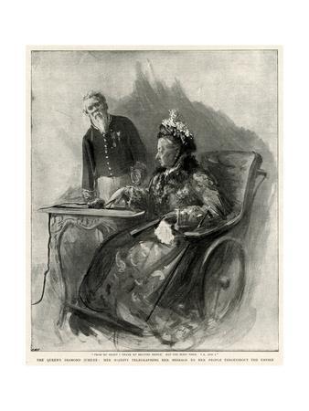 https://imgc.allpostersimages.com/img/posters/queen-victoria-s-diamond-jubilee-telegraphing-message_u-L-PSCORK0.jpg?artPerspective=n