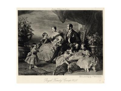 https://imgc.allpostersimages.com/img/posters/queen-victoria-with-albert-and-five-children_u-L-PSCY6W0.jpg?p=0