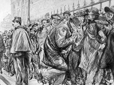 https://imgc.allpostersimages.com/img/posters/queue-outside-the-palais-de-justice-during-the-trial-of-marguerite-steinheil-paris-france-1909_u-L-PTICQS0.jpg?artPerspective=n