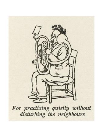 https://imgc.allpostersimages.com/img/posters/quiet-music-practice_u-L-PSBOGH0.jpg?p=0