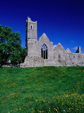 https://imgc.allpostersimages.com/img/posters/quin-abbey-franciscan-15th-century-friary-county-clare-ireland_u-L-P3SC1T0.jpg?p=0