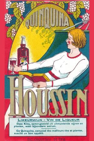 https://imgc.allpostersimages.com/img/posters/quinquina-houssin_u-L-PQPHTJ0.jpg?p=0