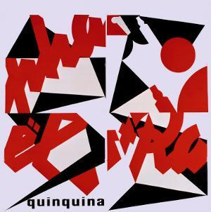 Quinquina