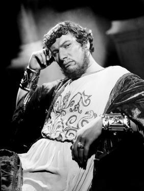 Quo Vadis, Peter Ustinov, 1951