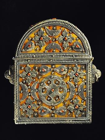https://imgc.allpostersimages.com/img/posters/quran-holder-in-silver-coral-wood-and-leather-morocco_u-L-POPD520.jpg?p=0