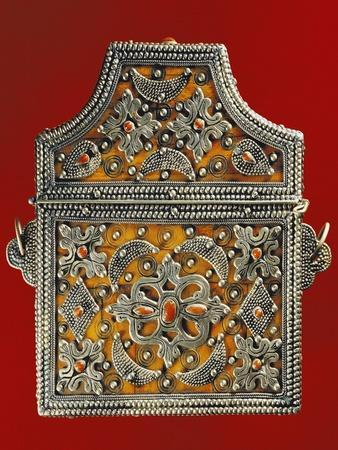 https://imgc.allpostersimages.com/img/posters/quran-holder-in-silver-coral-wood-and-leather-morocco_u-L-POPU270.jpg?p=0