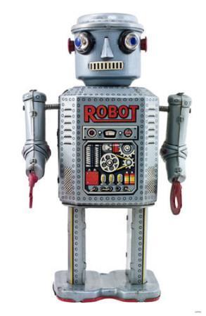 https://imgc.allpostersimages.com/img/posters/r-35-robot_u-L-F4VBJL0.jpg?artPerspective=n