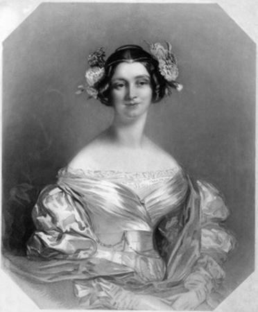 Henrietta de Grey