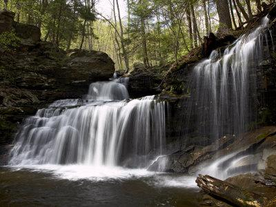 https://imgc.allpostersimages.com/img/posters/r-b-ricketts-falls-ricketts-glenn-state-park-pennsylvania-usa_u-L-P7NT6O0.jpg?artPerspective=n