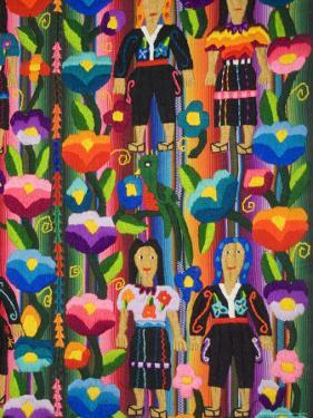 Costa Rican Art, Costa Rica, Central America by R H Productions