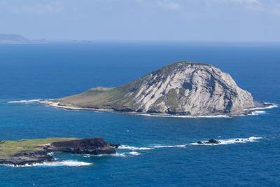 https://imgc.allpostersimages.com/img/posters/rabbit-island-waimanalo-bay-windward-coast-oahu-hawaii-united-states-of-america-pacific_u-L-PWFGH30.jpg?p=0