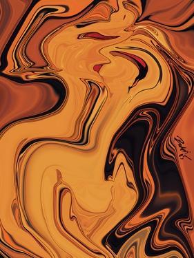 Passion 4 by Rabi Khan