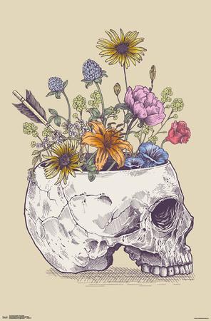 https://imgc.allpostersimages.com/img/posters/rachel-caldwell-flower-skull_u-L-F9G0IA0.jpg?p=0
