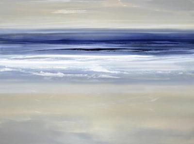 Buoyant I by Rachel Springer