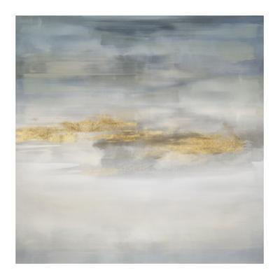 Ethereal III by Rachel Springer