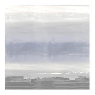 Gray on Gray by Rachel Springer