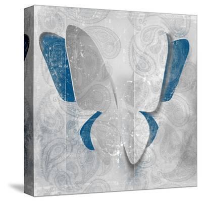 Butterfly Effect I
