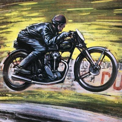 https://imgc.allpostersimages.com/img/posters/racing-a-velocette_u-L-PCHJGH0.jpg?artPerspective=n