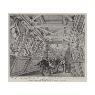 https://imgc.allpostersimages.com/img/posters/racing-across-the-tower-bridge-on-monday-morning_u-L-PUN4JH0.jpg?p=0