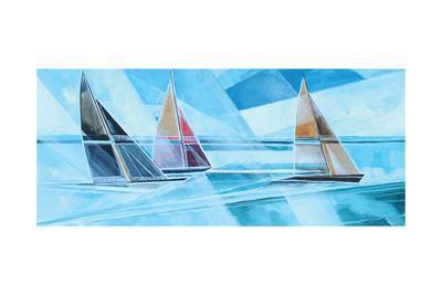 https://imgc.allpostersimages.com/img/posters/racing-sailboats_u-L-Q10ZNZ80.jpg?artPerspective=n