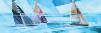 https://imgc.allpostersimages.com/img/posters/racing-sailboats_u-L-Q1ICD4K0.jpg?artPerspective=n