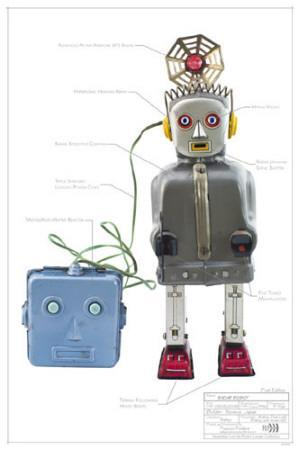 https://imgc.allpostersimages.com/img/posters/radar-robot_u-L-F4VBJN0.jpg?artPerspective=n