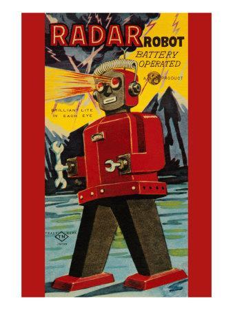https://imgc.allpostersimages.com/img/posters/radar-robot_u-L-P9DGX60.jpg?p=0