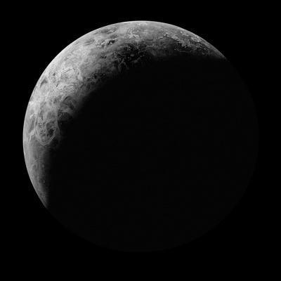 https://imgc.allpostersimages.com/img/posters/radar-view-of-the-southern-hemisphere-of-venus_u-L-PZL6260.jpg?artPerspective=n